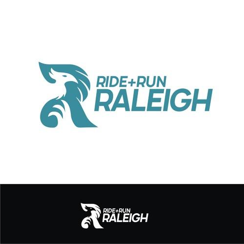 Ride Run Raleigh