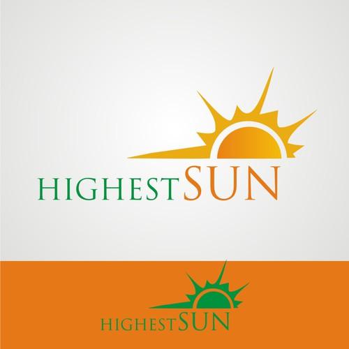 NIGHEST SUN