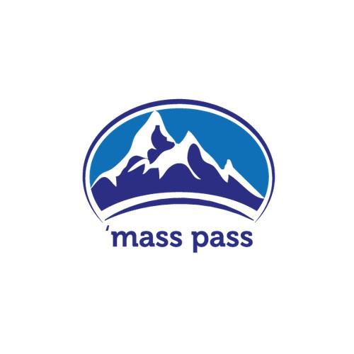 logo dor 'mass pass