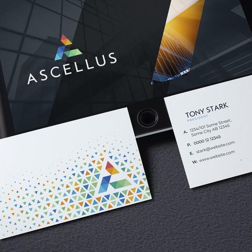 Ascellus
