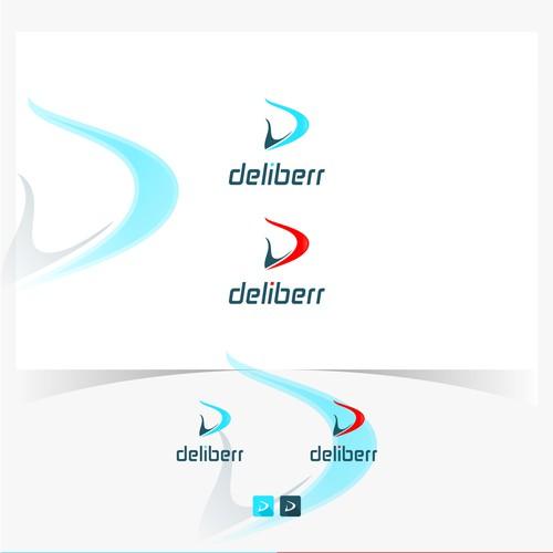 deliber