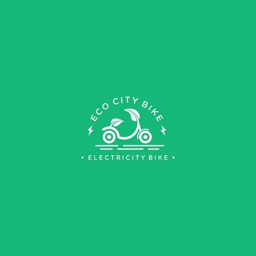 Eco City Bike