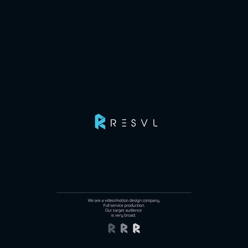 RESVL