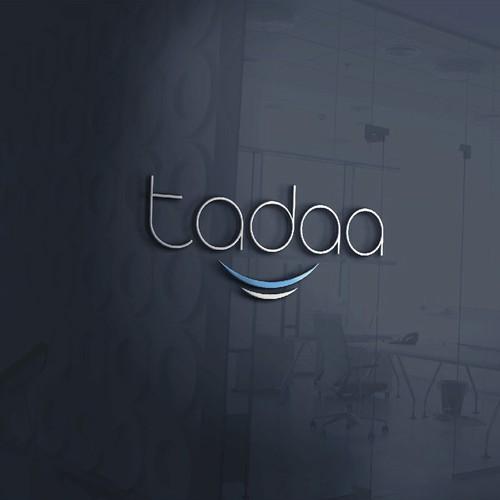 TADAA Logo