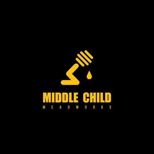 Middle Child Meadworks