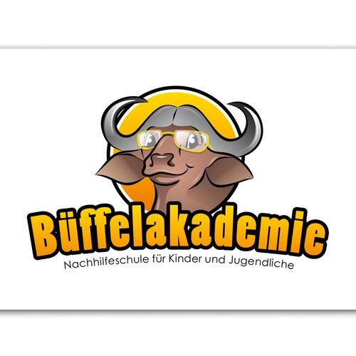 Büffelakademie
