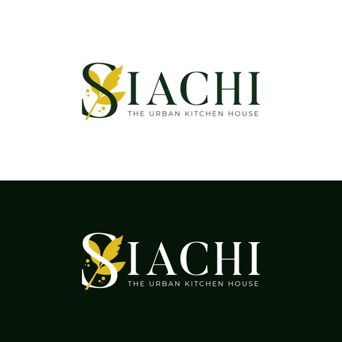 Siachi