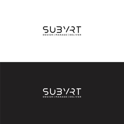 subvrt - International event producers