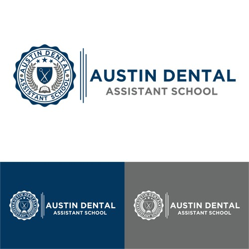 austin dental assistant school