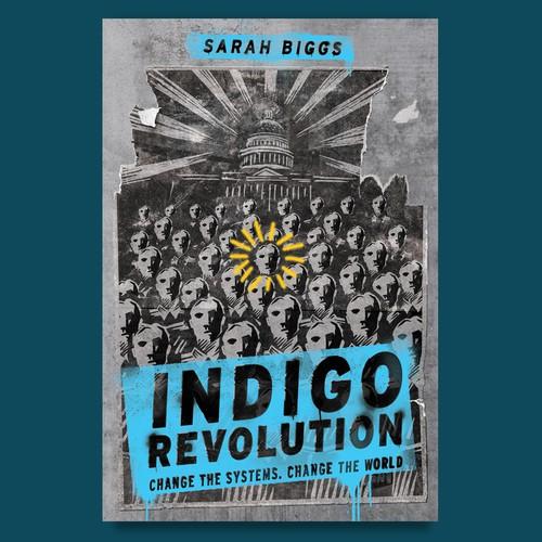 Indigo Revolution