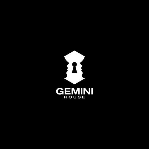 Gemini House