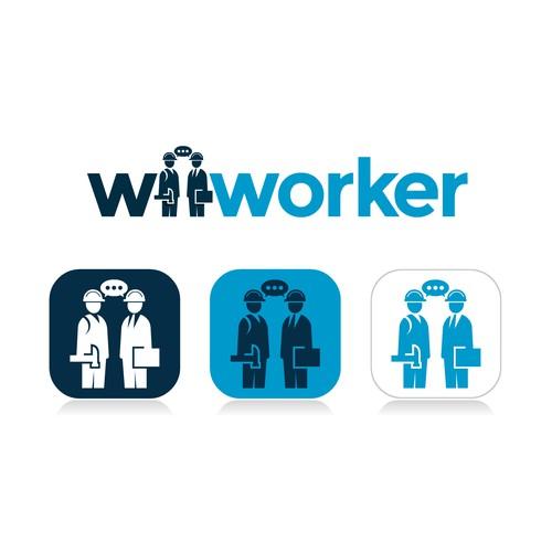 wiiworker
