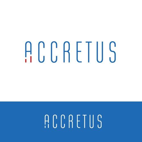 Accretus
