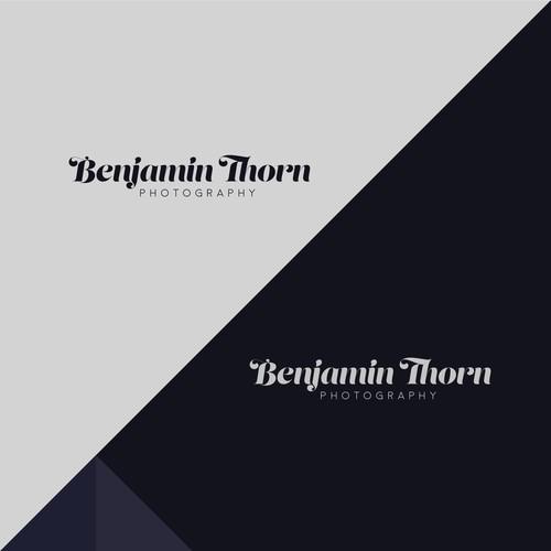 Benjamin Thorn
