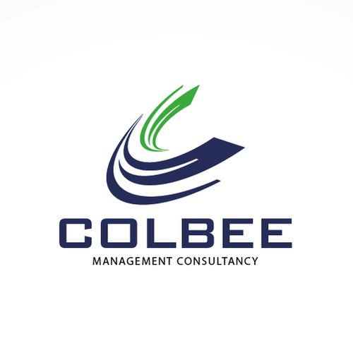 Colbee Consulting