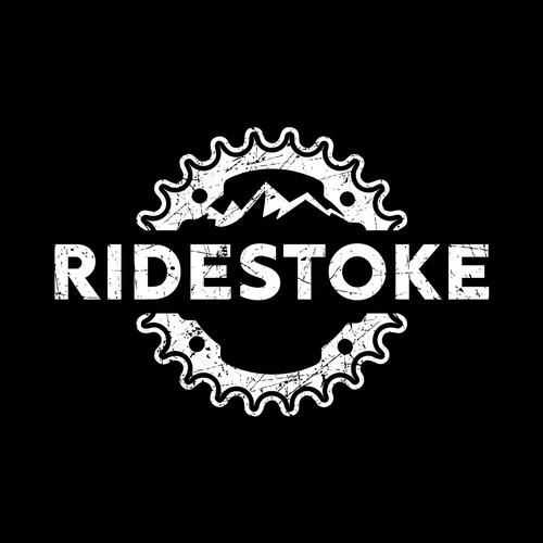 RideStoke
