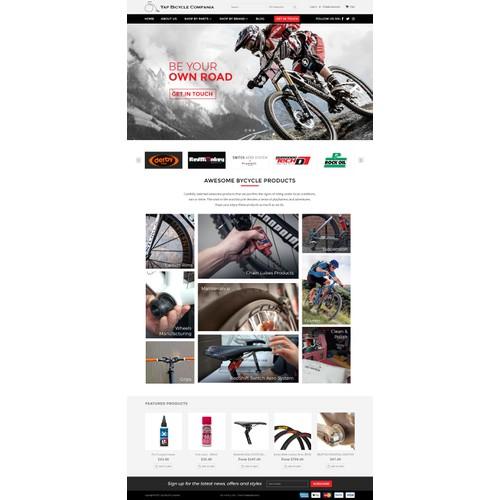 Yap Bicycle Compania