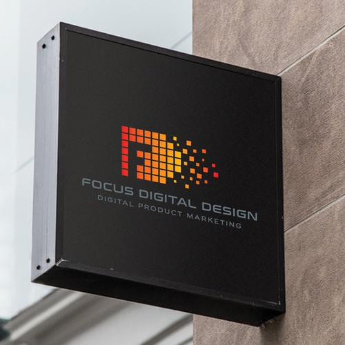 Digital Product Marketing Company