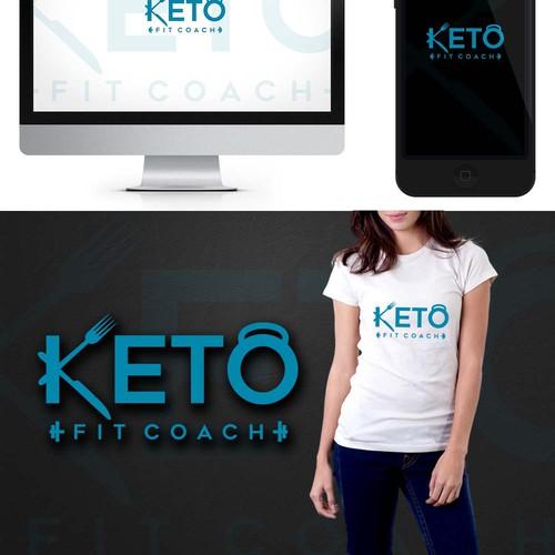 KETO FITCOACH