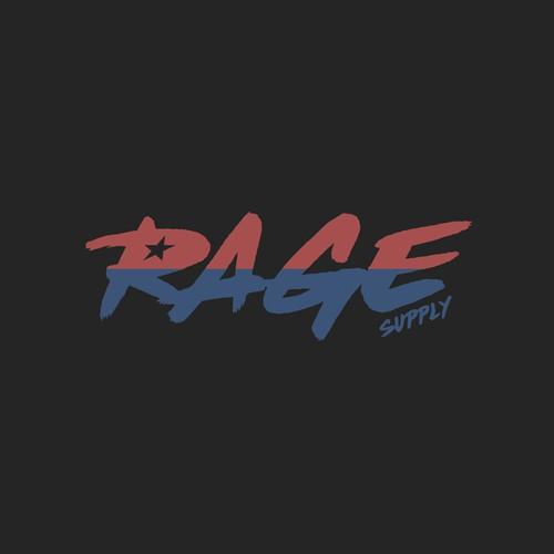 Rage Supply