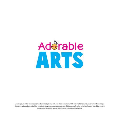 Adorable Arts