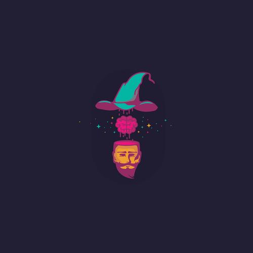 Brain Science logo