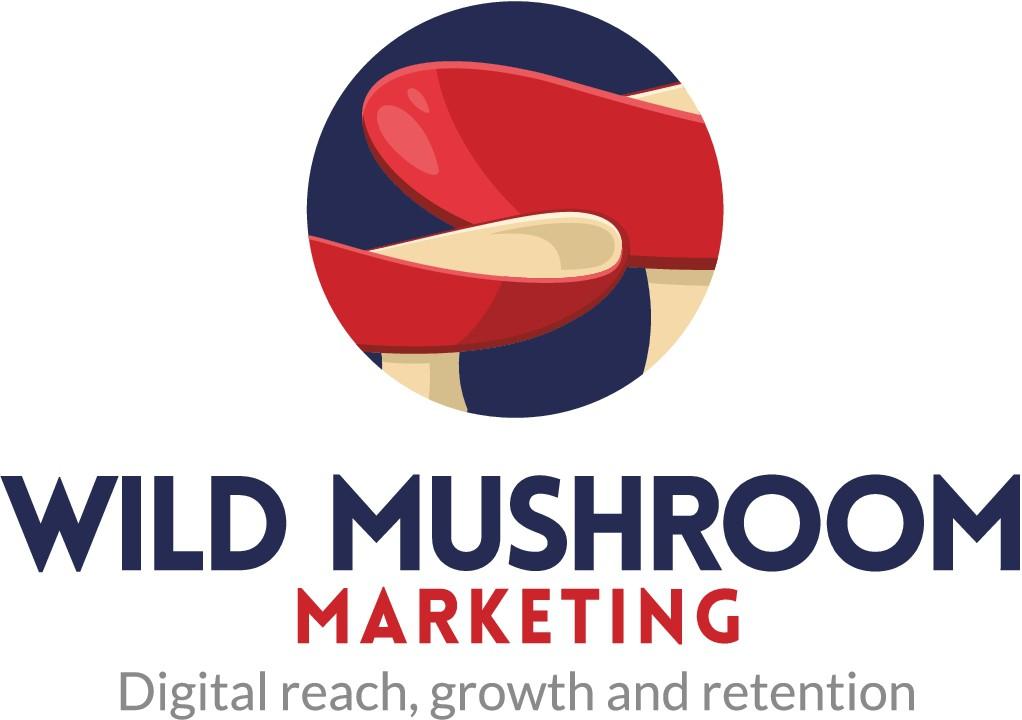 Wild Mushroom Marketing needs a breath of fresh air