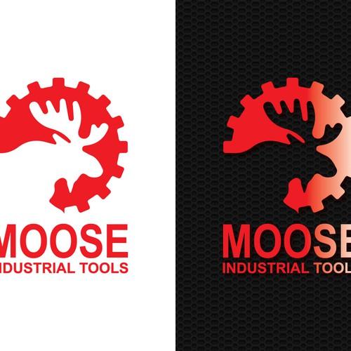 moose industry