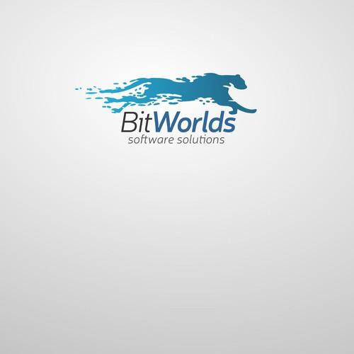 bit worlds