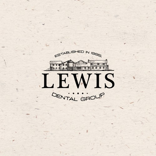 Lewis Dental Group