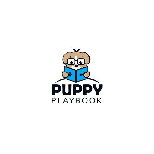 Puppy playbook