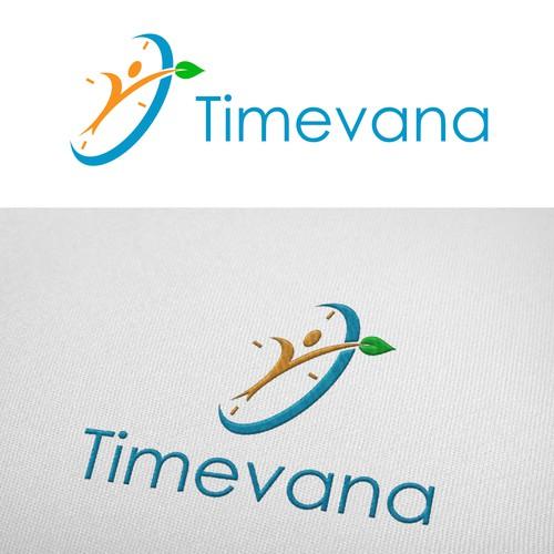 Timevana