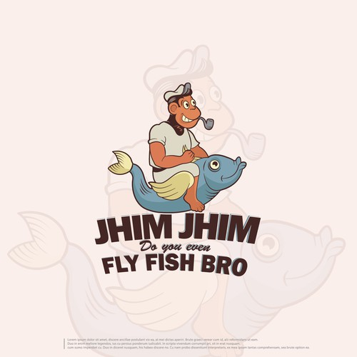 Jhim Jhim