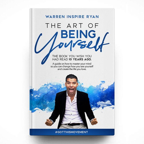 The Art of being Yourself