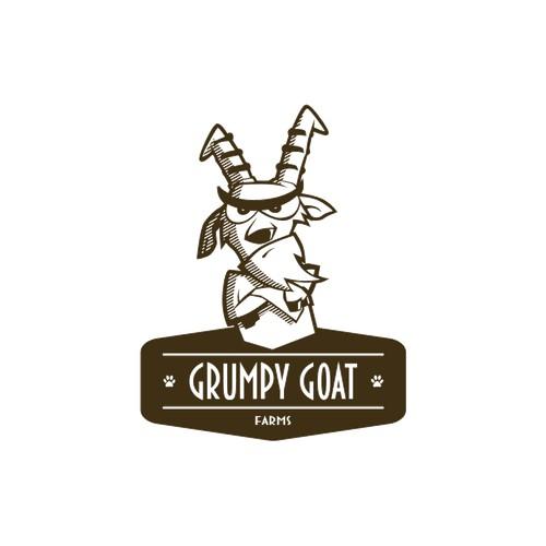 Grumpy Goat Farms