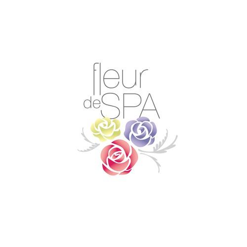 Fleur de Spa