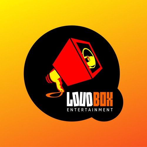 LoudBox Entertainment