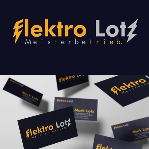 Elektro Lotz (Germany Company)