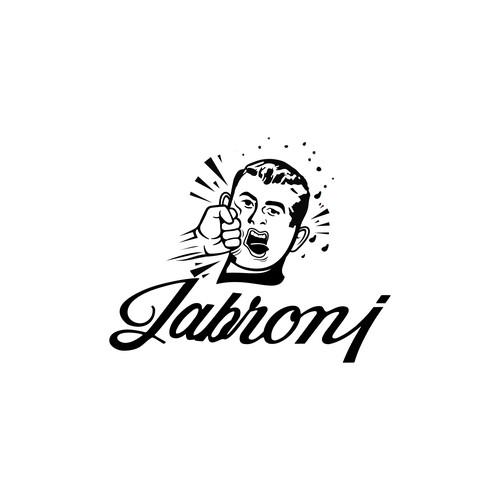 Jabroni Burger