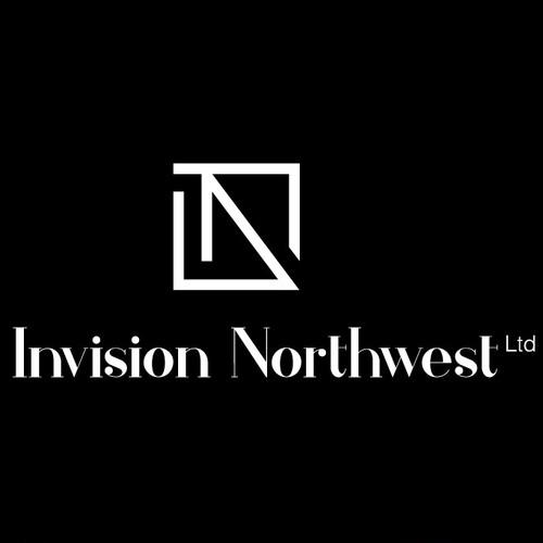 Logo concept for software design company