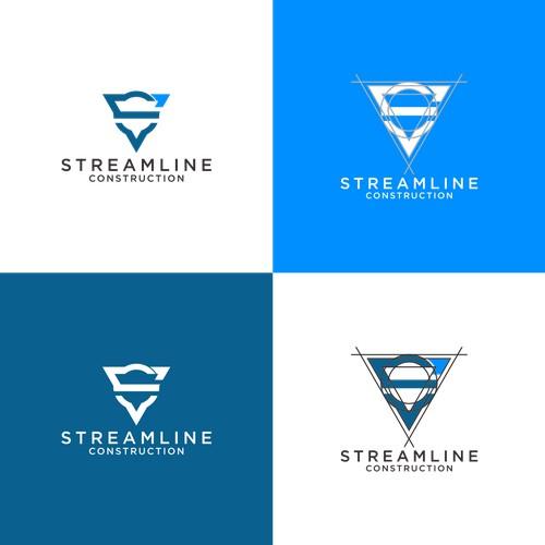 logo S .C