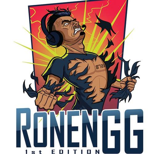 RonenGG