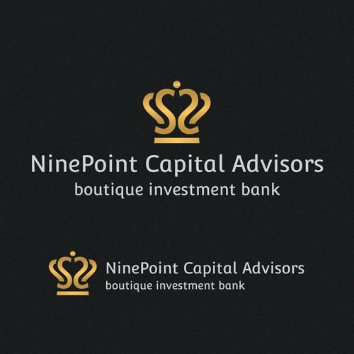 NinePoint Capital logo