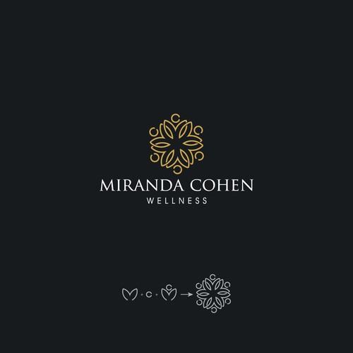 Miranda Cohen