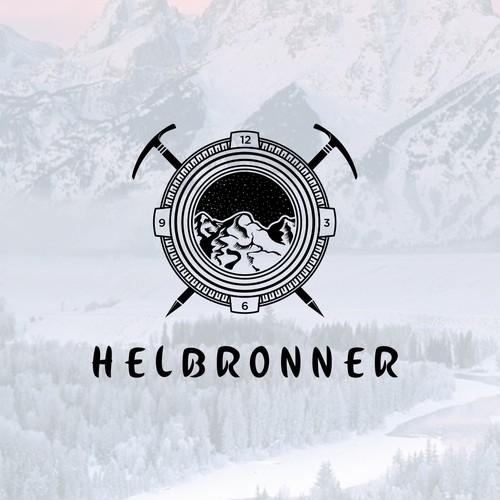 Helbronner - A watch brand for mountain adventurers