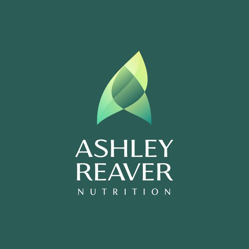ASHLEY REAVER
