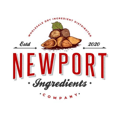 Newport Ingredients