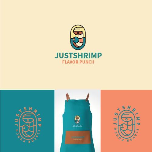 JustShrimp