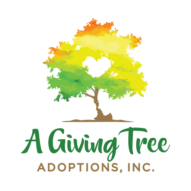 A Giving Tree Adoptions, Inc