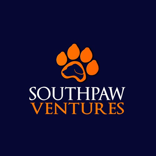 SOUTHPAW VENTURES